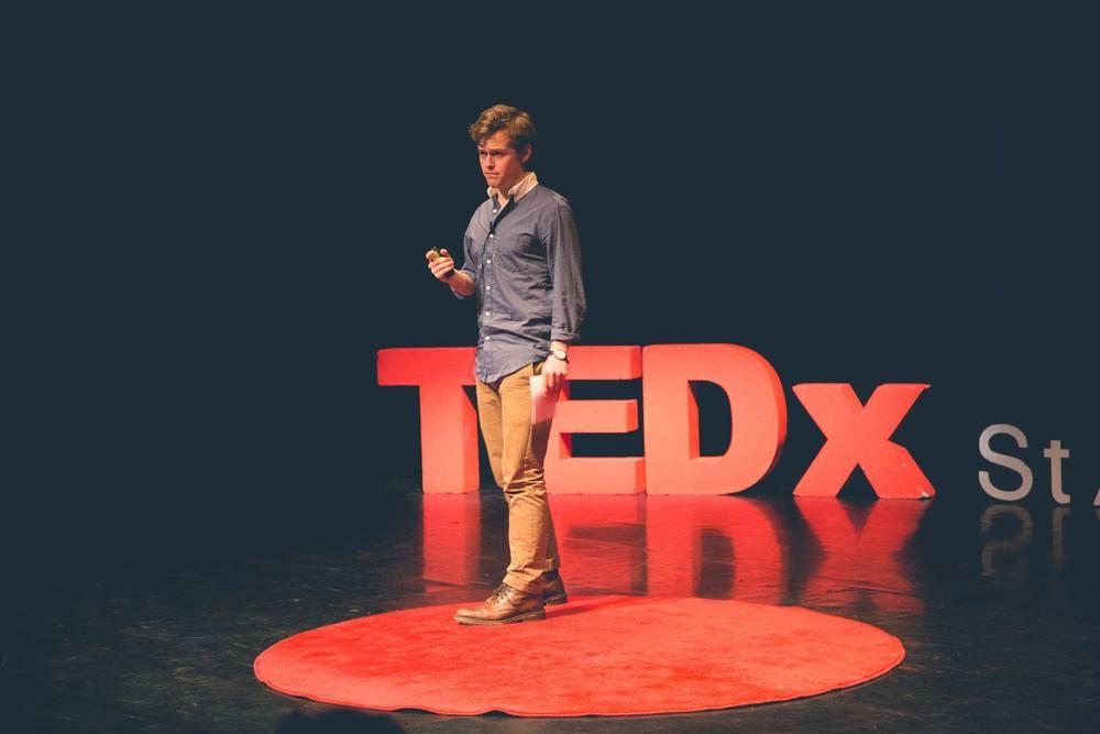 Photo from Tedx 5.jpg