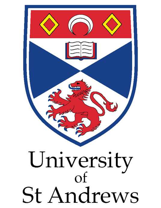University-of-St-Andrews.jpg