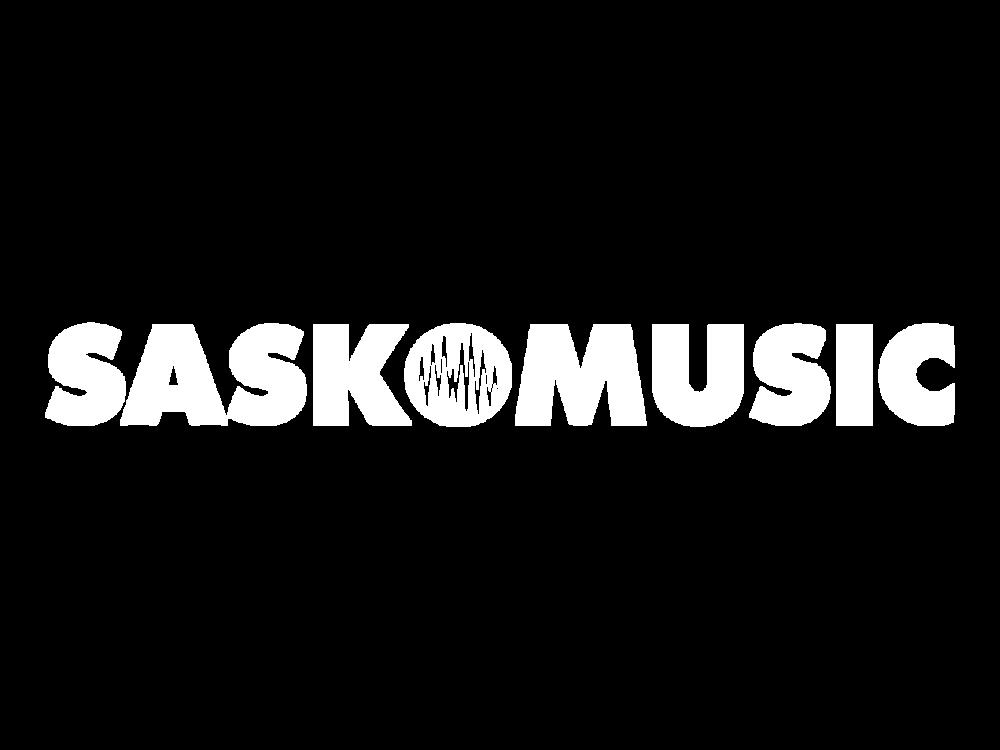 SaskMusic Logo-01.png