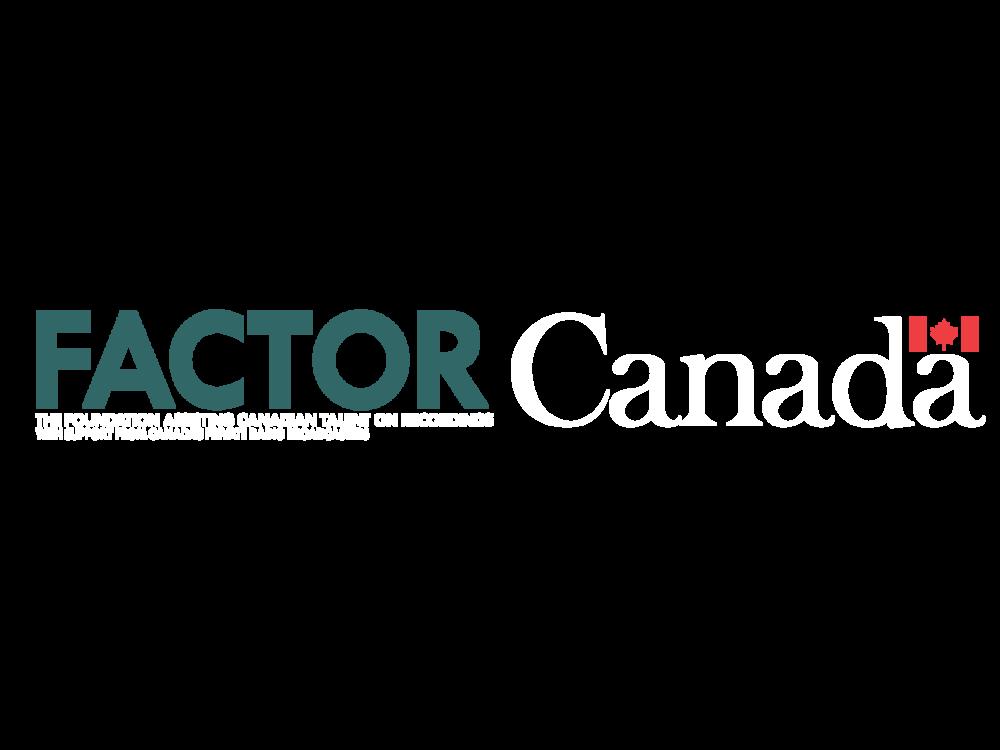 FACTOR logo-01-01.png