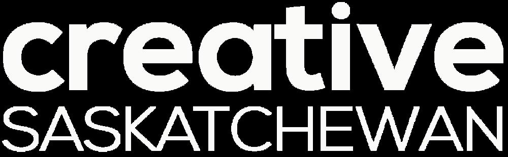 Creative Sask logo-01.png