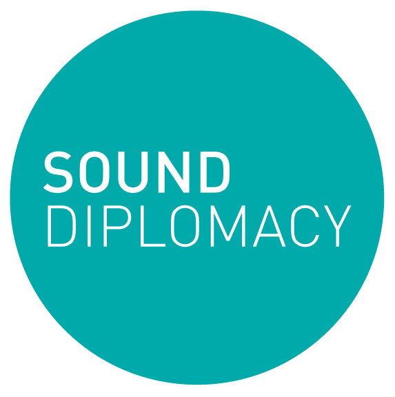 Sound Diplomacy Logo.png