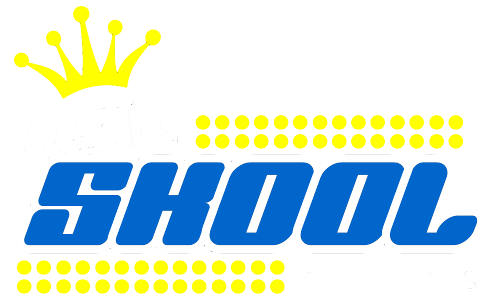 New Skool Rules Logo.png