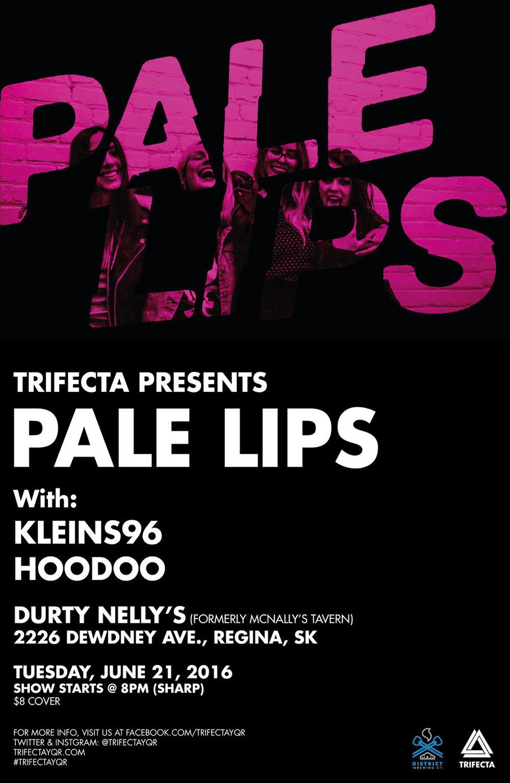 Pale Lips show-01.jpg