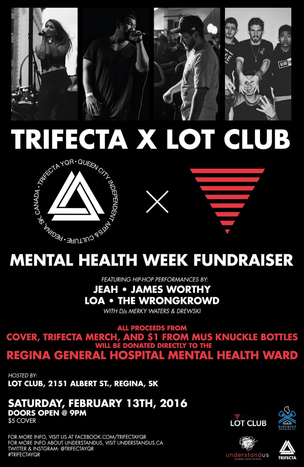 Trifecta x Lot Mental Health Fundraiser-01.jpg