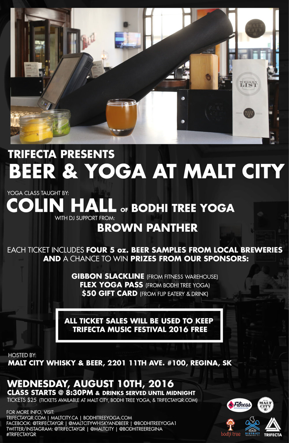 Trifecta x Malt City Poster-01.jpg