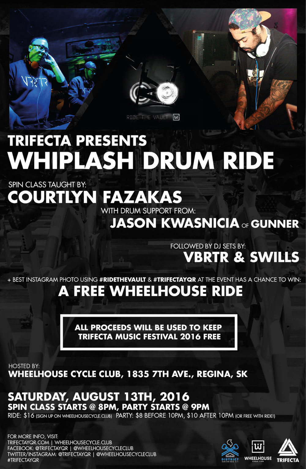 Trifecta x Wheelhouse 2016 Poster-01.jpg