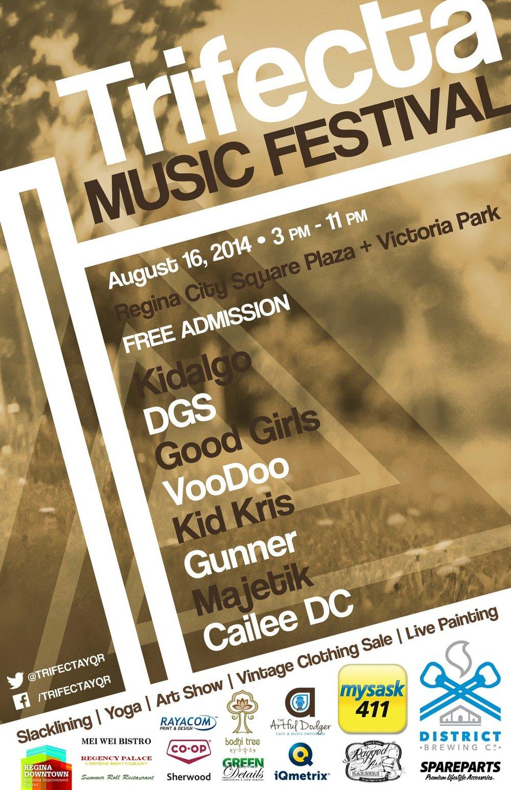 Trifecta Music Festival v5.jpg