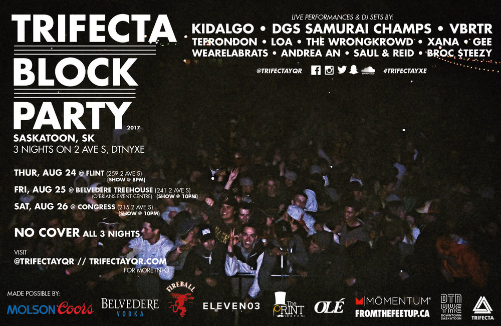 Trifecta Block Party Poster.jpg