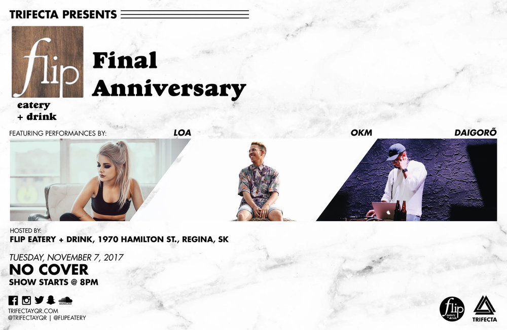 Flip Final Anniversary for web.jpg