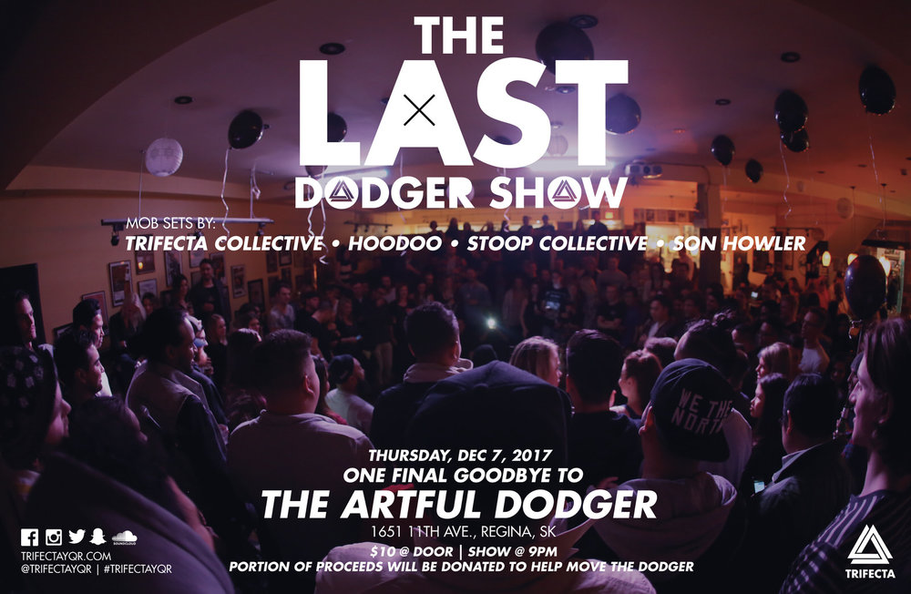 Last Dodger Show-01-1.jpg
