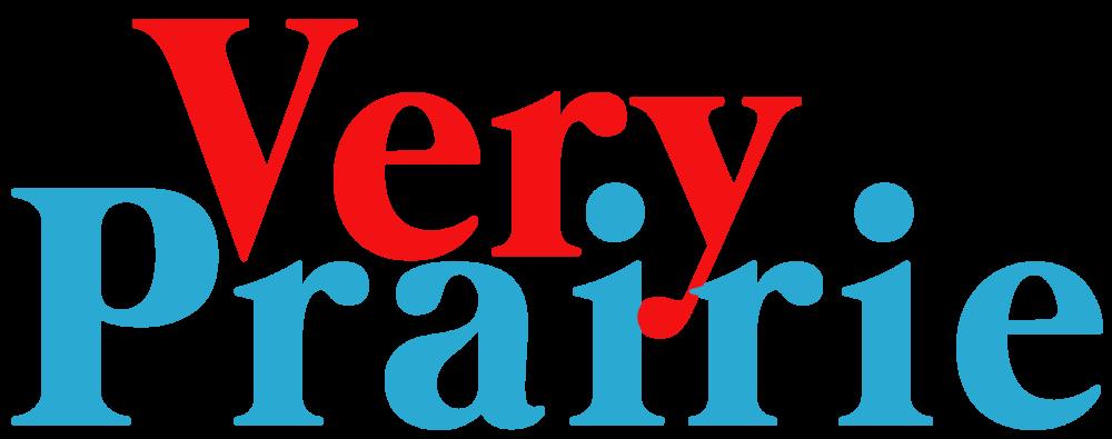 Very Prairie logo.png