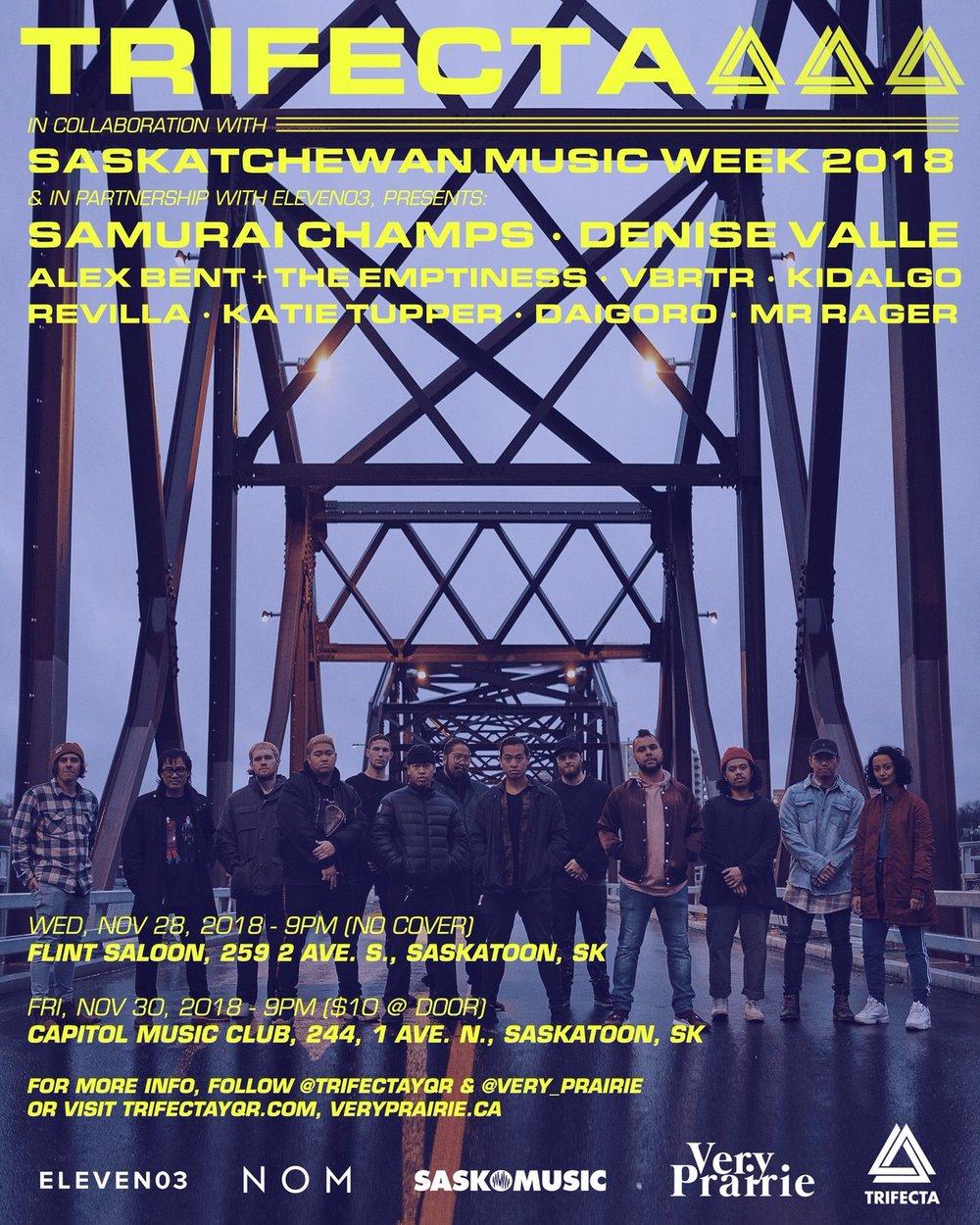 Trifecta SMW Poster-1.jpg