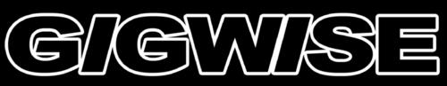 gigwise+logo-01.png