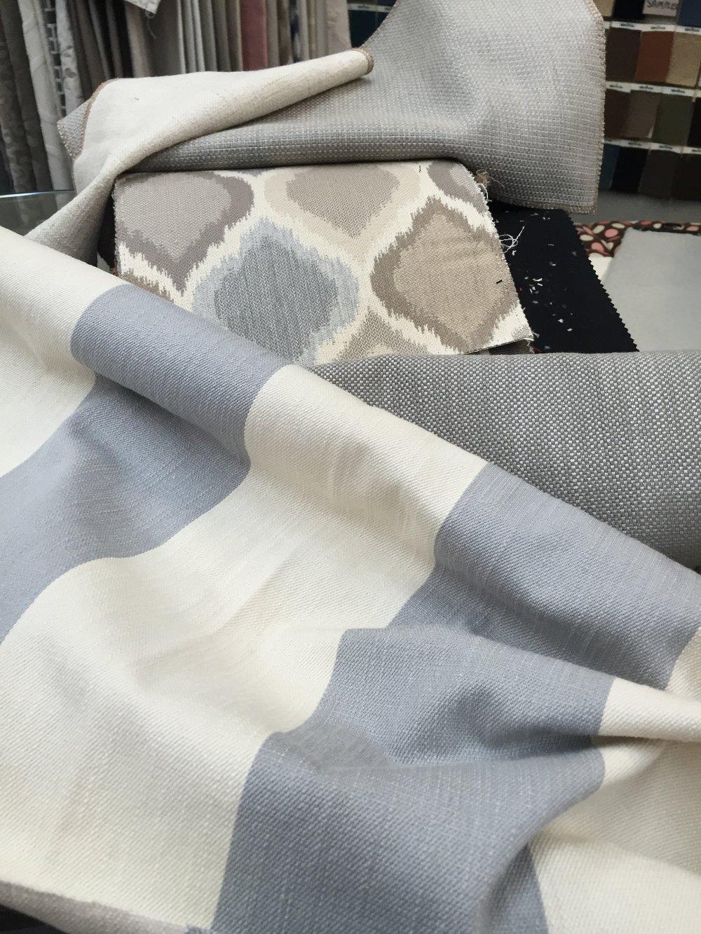 longboat fabric.JPG