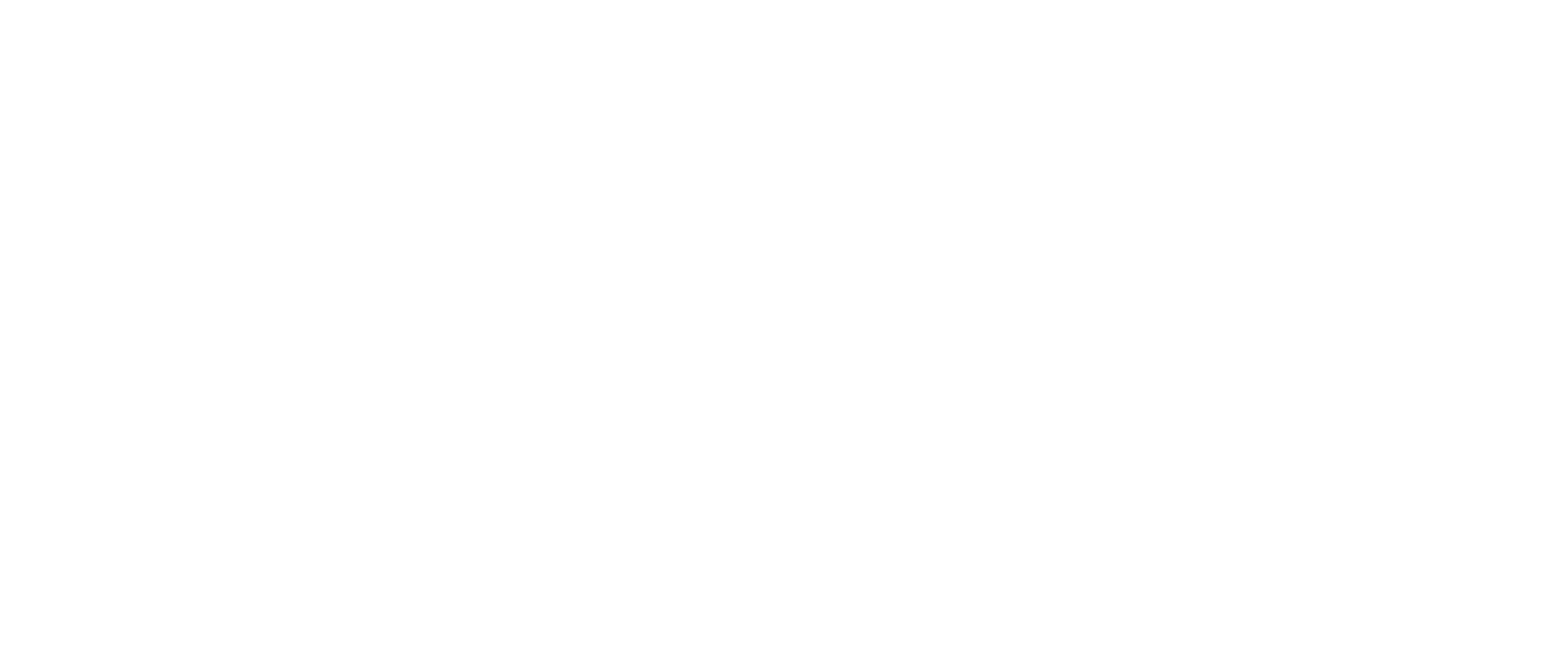 35 South Real Estate & Design LLC