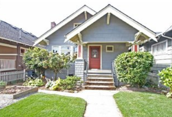 1309 SE 50th Ave | $352,000
