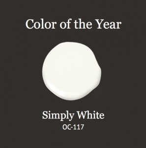 Color of the Year[1] copy