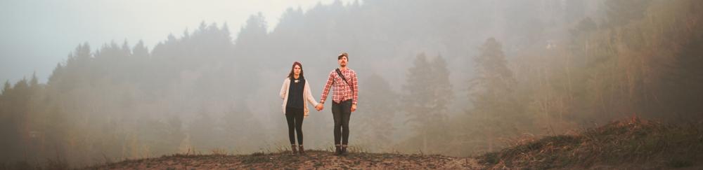 hipster fog website.png