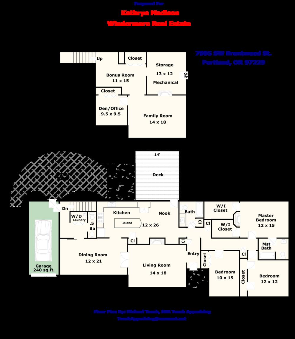 7995 brentwood floor plan.png