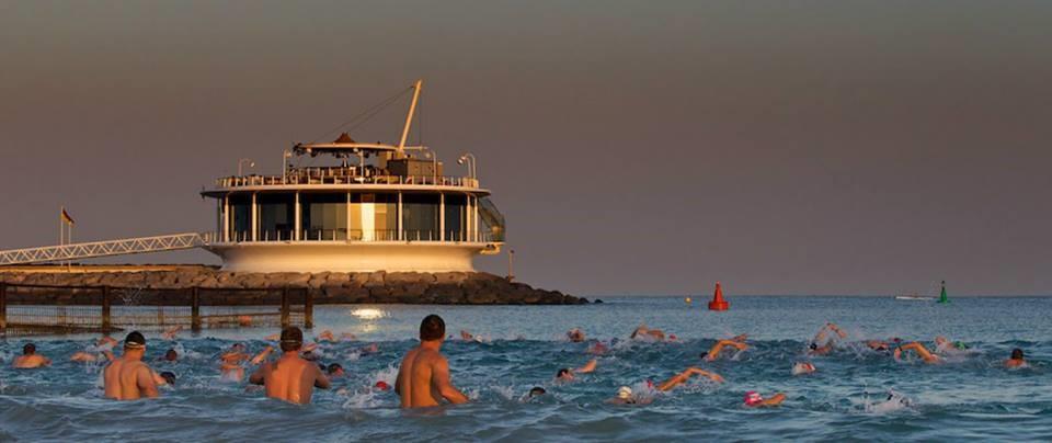 vicky swim 8.jpg