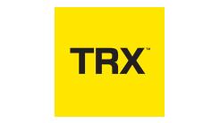 TRX-246x138px.jpg