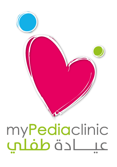 Mypediaclinic_final_logo.JPG