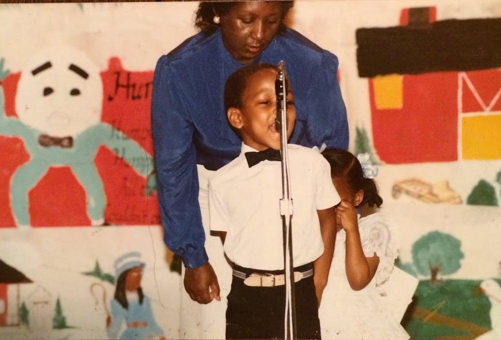 ADW - Pre-school Oration.JPG