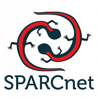 SPARCnet_logo-small.png