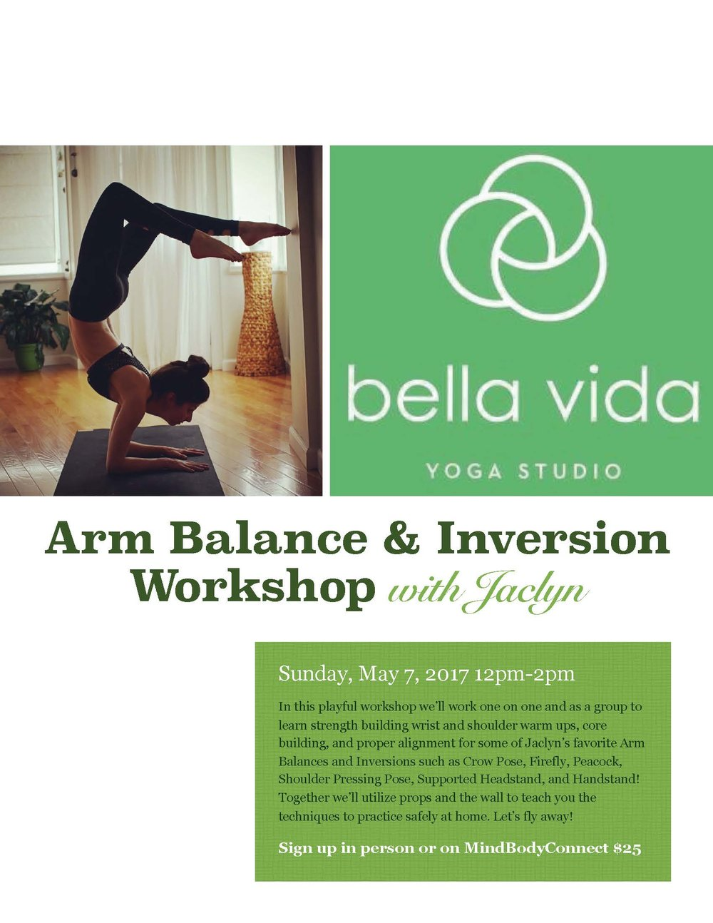 Inversion Workshop Flyer.jpg
