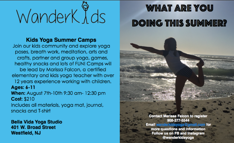 kids yoga camp flyer.fw.png
