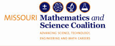 Missouri Math and Science Coalition Logo.jpg