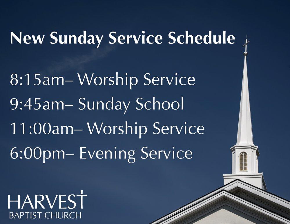 New Service Schedule.jpg
