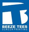 Beeze Tees Logo.jpg