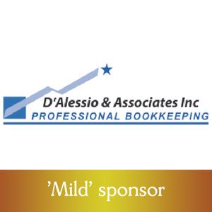 D'Alessio & Associates