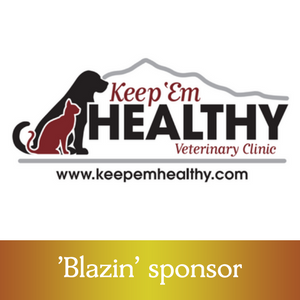 Keep 'Em Healthy Veterinary Clinic