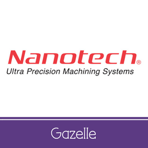 Moore Nanotechnology Systems, LLC