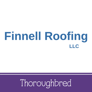 Finnell Roofing LLC