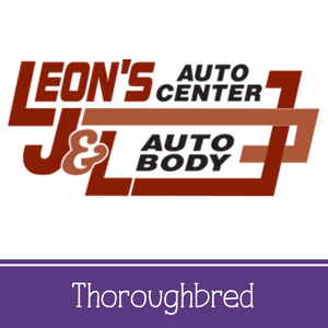 Leon's Auto Center and J & L Auto Body