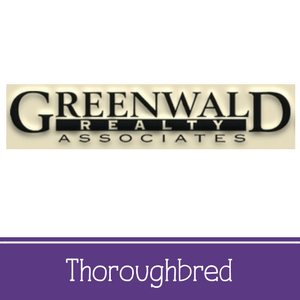 Greenwald Realty Associates