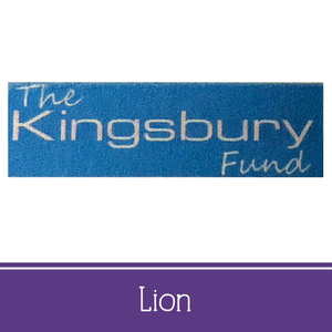 The Kingsbury Fund