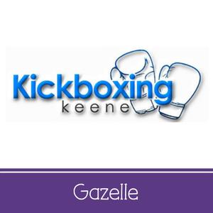 Kickboxing Keene