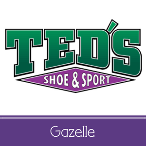 Ted's Shoe & Sport