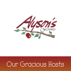 2018 Chili Sponsor logos formatted_Alysons.png