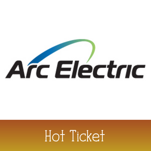 2018 Chili Sponsor logos formatted_Arc-Electric.png