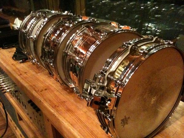 Snare Drums.jpg