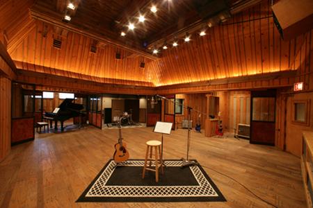studio_c_live.jpg