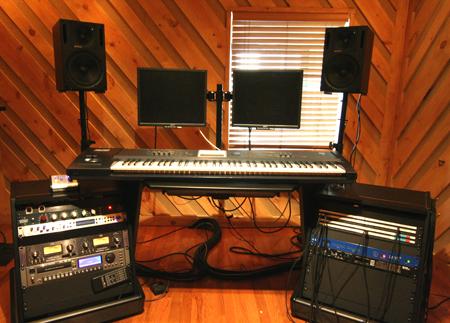 W_studio_w2.jpg