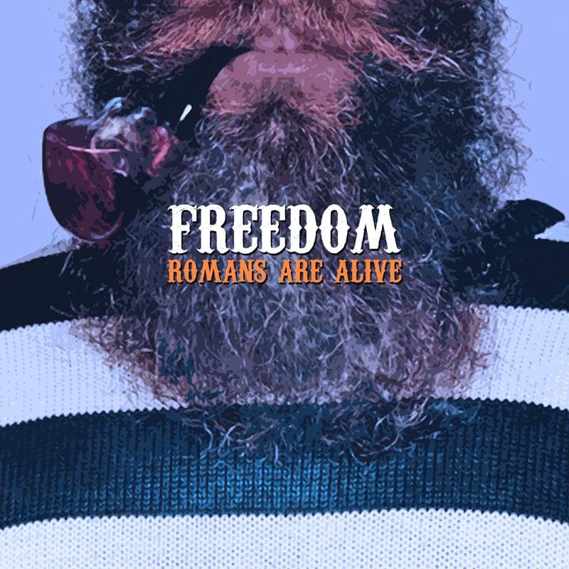 800_800 Freedom.jpg