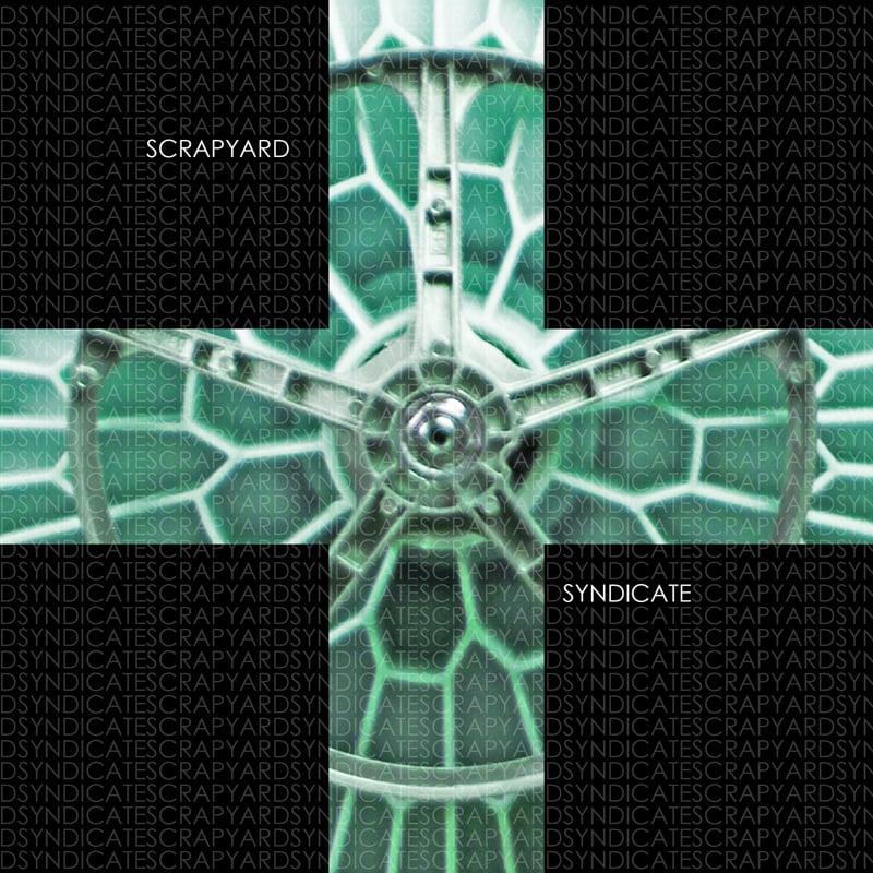 800_800 Scrapyard.jpg